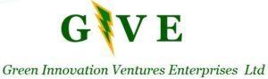 Green Innovation Ventures
